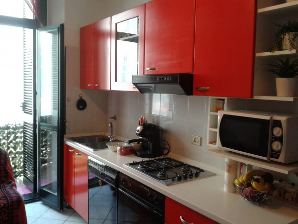 Bilocale Torino Via Verolengo 42 5