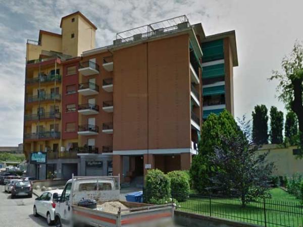 Bilocale Moncalieri Via San Vincenzo 3