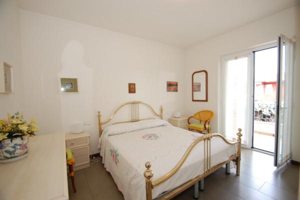 Bilocale Sirmione Via Lazzarini 10