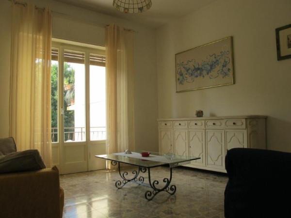 Appartamento in Affitto a Pistoia Periferia Ovest: 3 locali, 70 mq