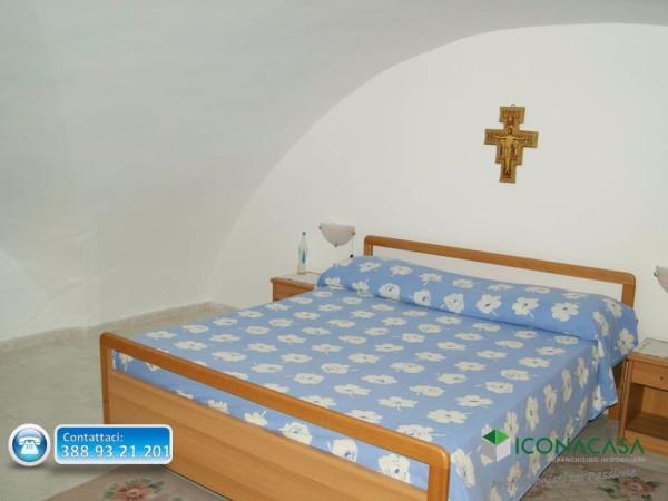 Bilocale Cerignola Via Cornelio Tacito 4