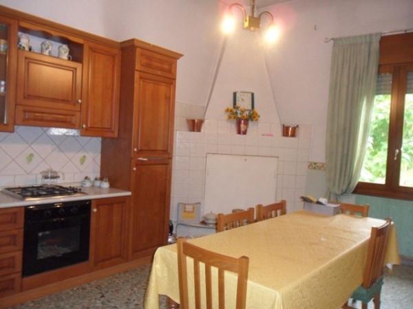 Appartamento in affitto a Avezzano, 9999 locali, prezzo € 600 | Cambio Casa.it