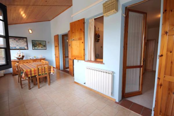 Villa in vendita a Comacchio, 3 locali, prezzo € 129.000 | Cambio Casa.it