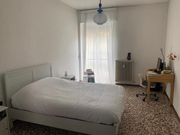 Altro in affitto a Como, 1 locali, zona Zona: 5 . Borghi, prezzo € 240 | Cambio Casa.it