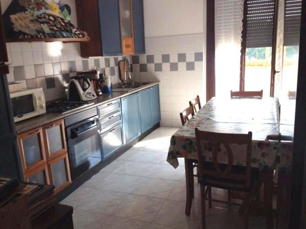 Appartamento in vendita a Busto Arsizio, 3 locali, prezzo € 110.000   Cambio Casa.it