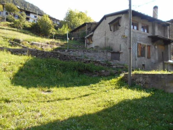 Bilocale Perrero Borgata Saretti 11