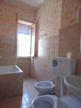 Bilocale Catania Via Piemonte 2