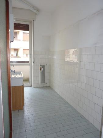 Bilocale Olgiate Comasco Via Vittorio Emanuele 6