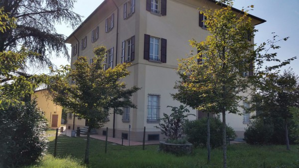 Ufficio-studio in Affitto a Bologna Periferia Est: 5 locali, 1200 mq