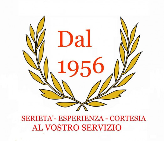 Bilocale Santa Margherita Ligure Via Garibotti 13