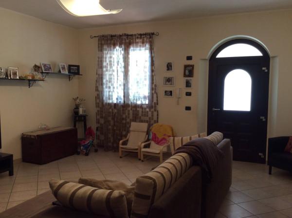 Rustico in Vendita a Rimini Periferia Nord: 5 locali, 300 mq