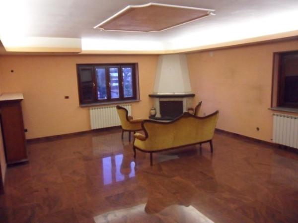 Appartamento in affitto a Avezzano, 9999 locali, prezzo € 550 | Cambio Casa.it