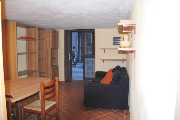 Bilocale Palermo Via Antonio Gagini 5