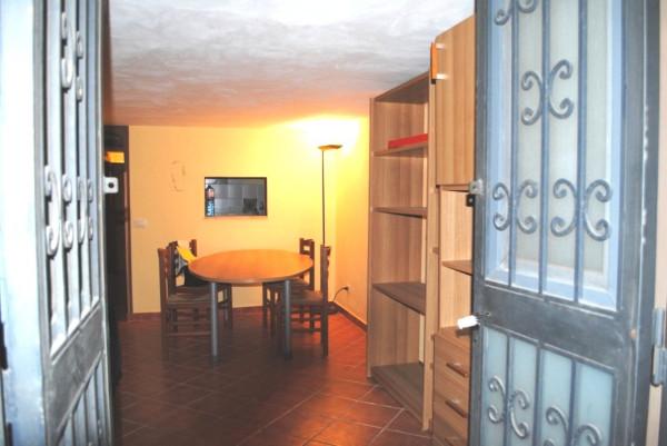 Bilocale Palermo Via Antonio Gagini 6