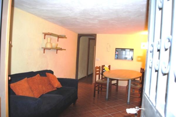 Bilocale Palermo Via Antonio Gagini 7