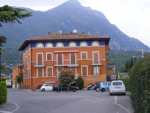 Bilocale Toscolano Maderno Via Promontorio 11