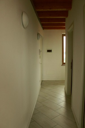 Bilocale Toscolano Maderno Via Promontorio 5