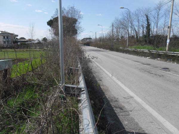 Terreno Agricolo in vendita a Qualiano, 9999 locali, prezzo € 90.000 | Cambio Casa.it