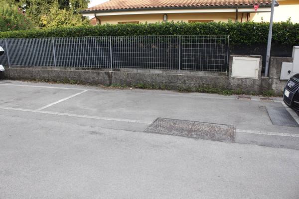 Bilocale Lucca Via Cornacchie 11