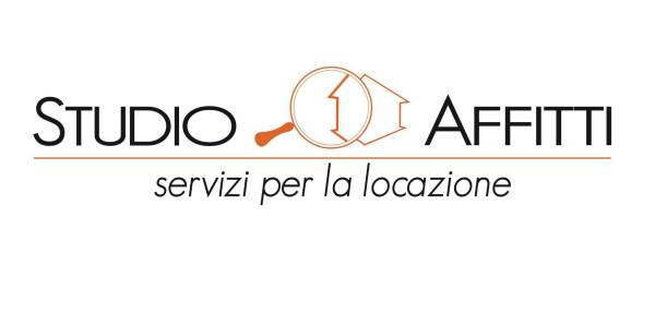 Bilocale Lucca Via San Marco 10
