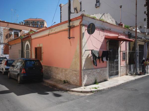 Bilocale Foggia Via Rignano 1