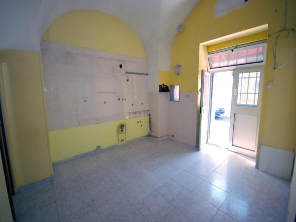 Bilocale Foggia Via Rignano 2