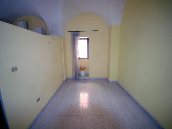 Bilocale Foggia Via Rignano 4