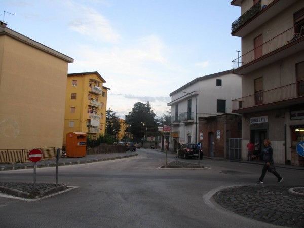 Attività / Licenza in vendita a Cava de' Tirreni, 1 locali, prezzo € 95.000 | Cambio Casa.it