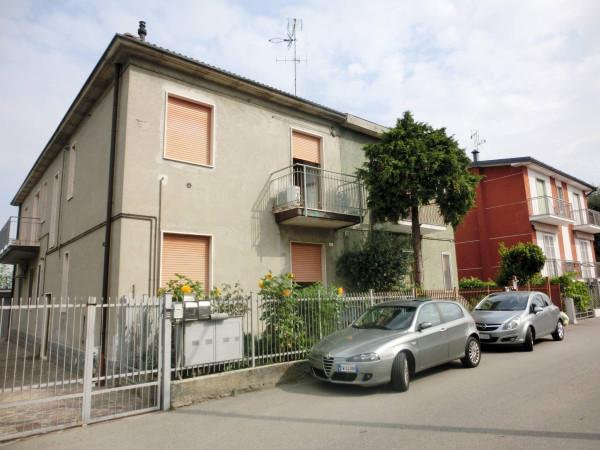 Appartamento in vendita a Mediglia, 3 locali, prezzo € 109.000 | Cambio Casa.it