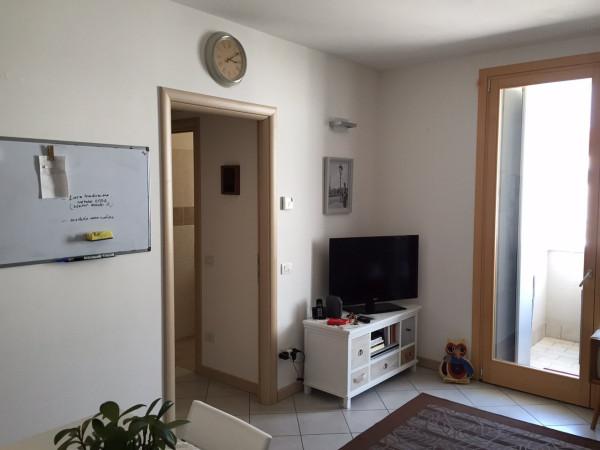 Appartamento in vendita a Volpago del Montello, 2 locali, prezzo € 90.000 | CambioCasa.it
