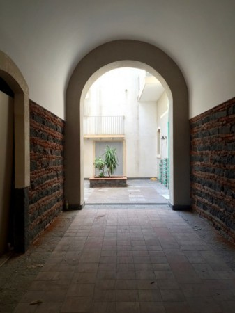 Bilocale Catania Via Santa Maria Della Catena 6
