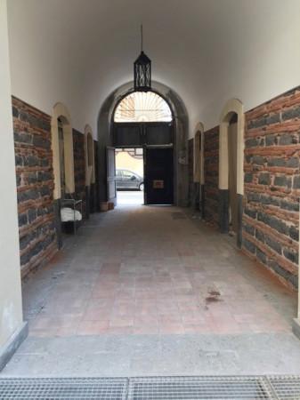 Bilocale Catania Via Santa Maria Della Catena 9
