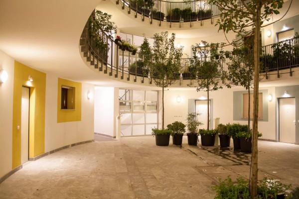 Bilocale Cassano d Adda Via Alessandro Manzoni 10