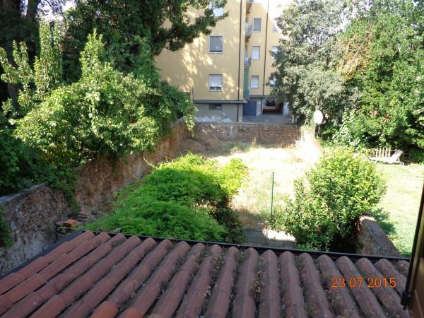 Appartamento in vendita a Cremona, 4 locali, prezzo € 199.000   Cambio Casa.it