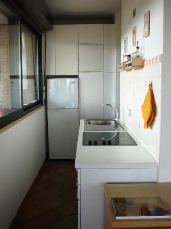 Bilocale Senigallia Via Abruzzi 5