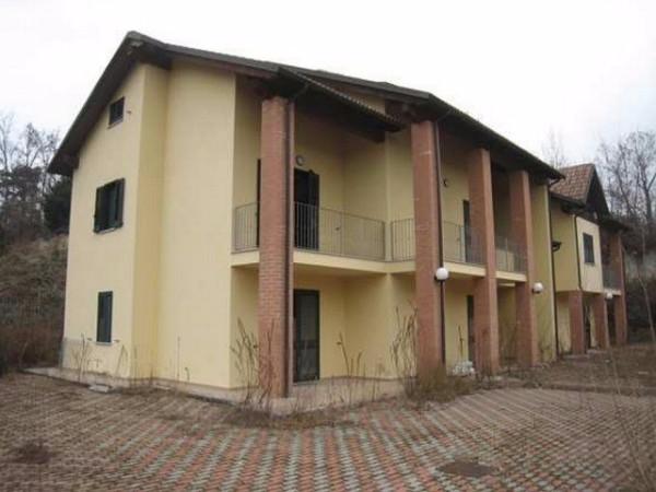 Palazzo / Stabile in vendita a Avigliana, 1 locali, prezzo € 165.000 | Cambio Casa.it