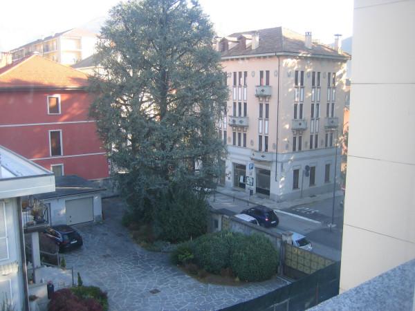 Bilocale Domodossola Via Giacomo Galletti 10