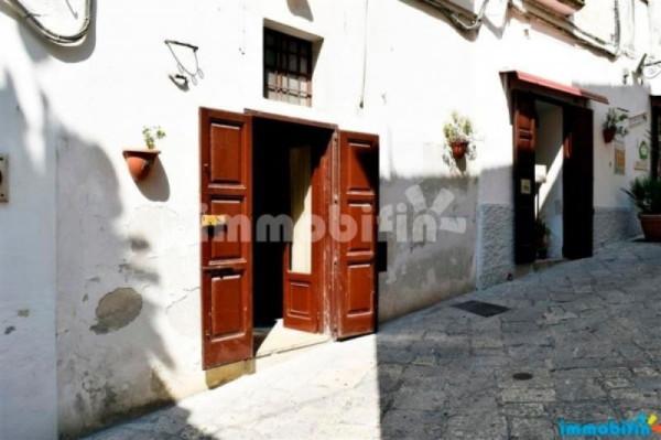 Negozio / Locale in vendita a Oria, 2 locali, prezzo € 45.000 | Cambio Casa.it