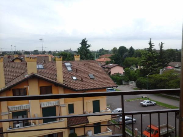 Bilocale San Vittore Olona  11