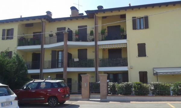 Appartamento in vendita a Castelvetro di Modena, 2 locali, prezzo € 160.000 | CambioCasa.it
