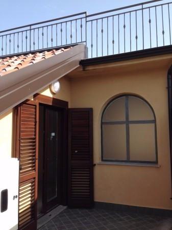 Attico / Mansarda in vendita a Castellabate, 9999 locali, prezzo € 160.000 | Cambio Casa.it