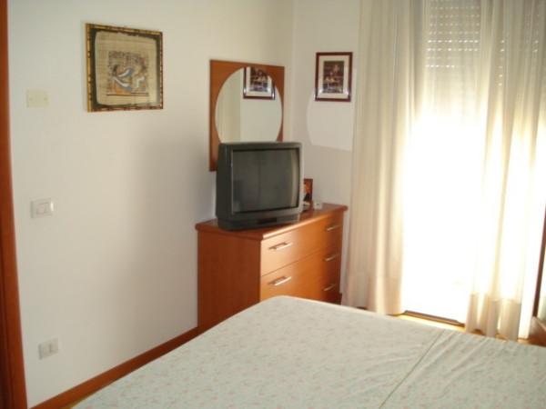 Bilocale Loreggia Via San Rocco 10