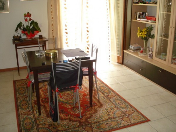 Bilocale Loreggia Via San Rocco 4