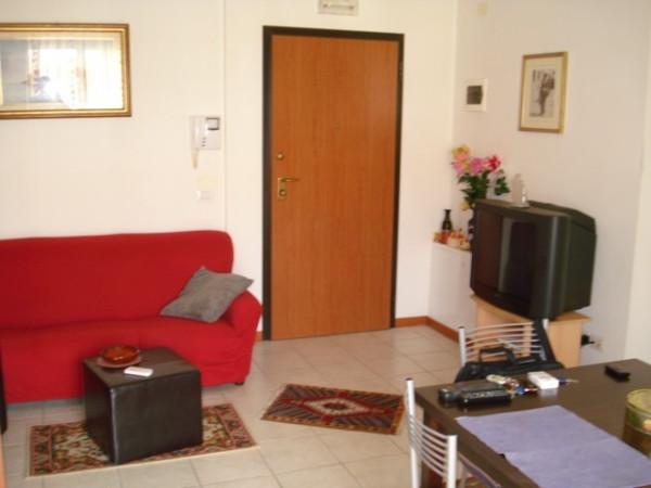 Bilocale Loreggia Via San Rocco 8