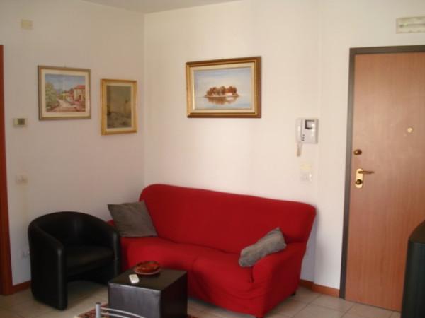 Bilocale Loreggia Via San Rocco 9