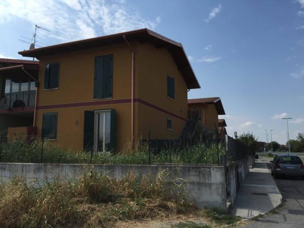 Appartamento in vendita a Dello, 3 locali, prezzo € 119.000 | Cambio Casa.it