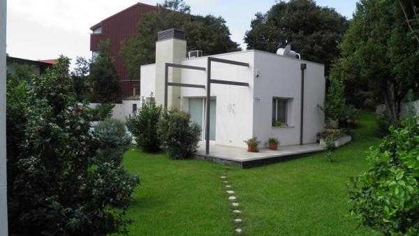 Villa in vendita a Belpasso, 6 locali, prezzo € 399.000 | Cambio Casa.it