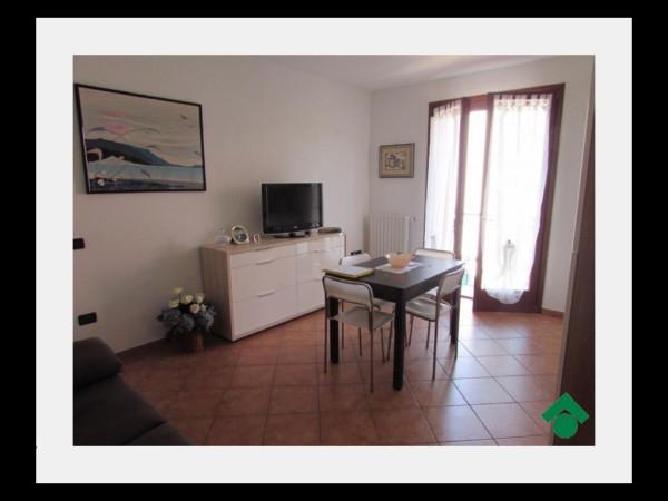 Bilocale Roverbella Via Solferino E San Martino 2