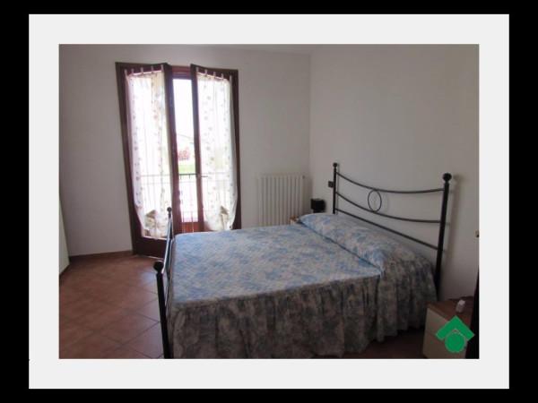 Bilocale Roverbella Via Solferino E San Martino 7