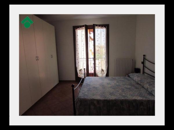 Bilocale Roverbella Via Solferino E San Martino 8